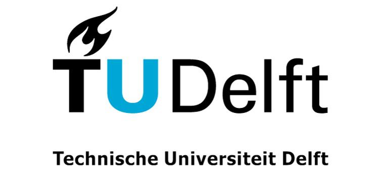 Partnership with TU Delft