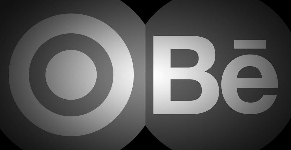 logo obe