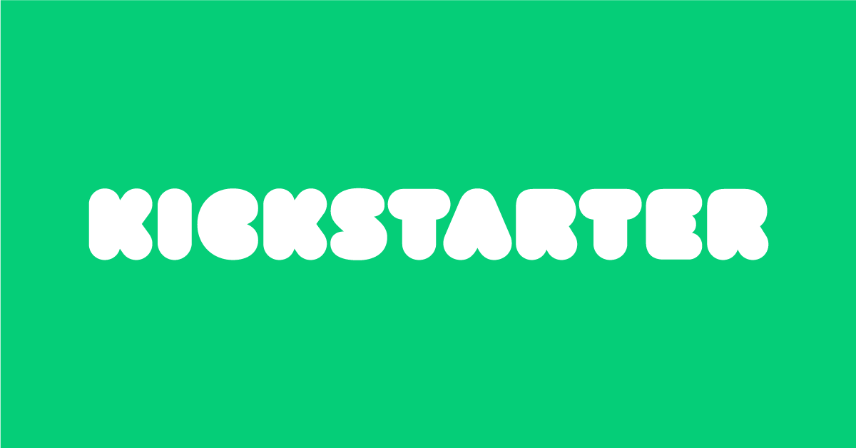 Top Kickstarter failures due to manufacturing problems