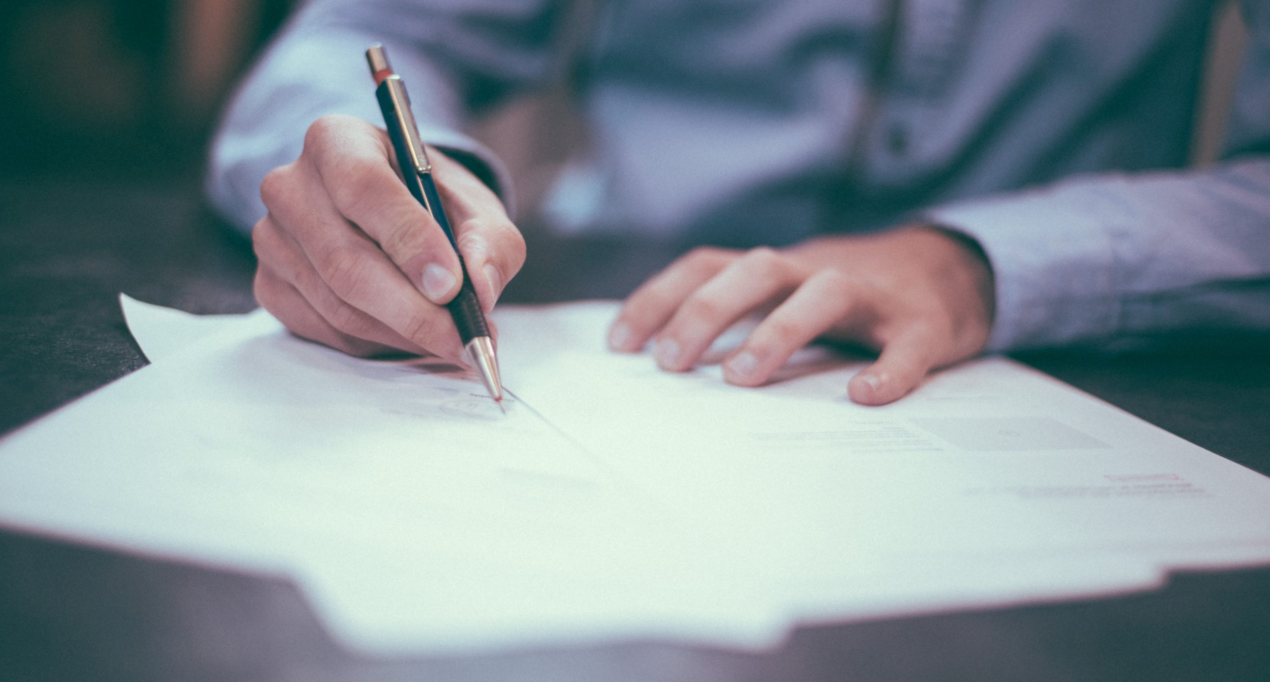 Intellectual Property Contracts
