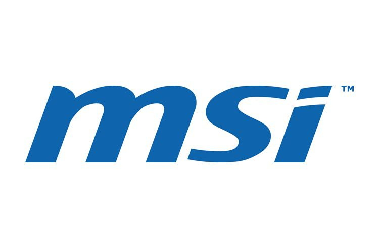Cooperation with MSI