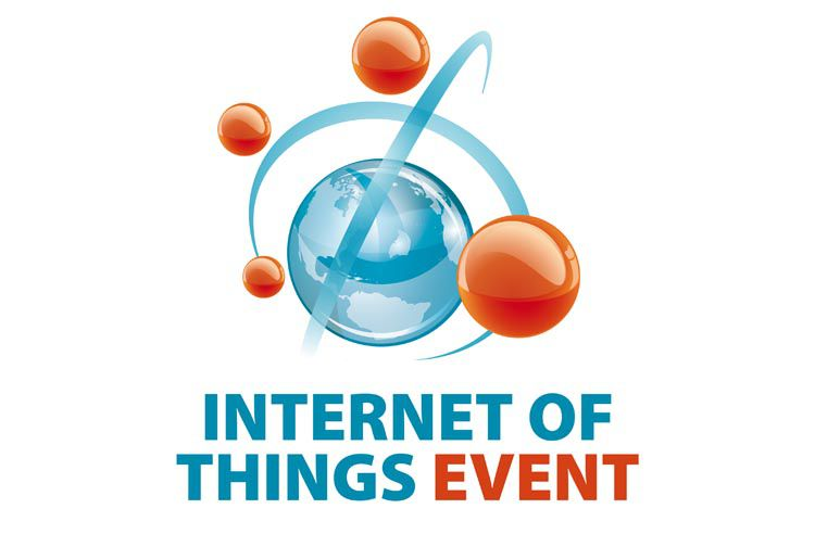 Internet of Things Lecture