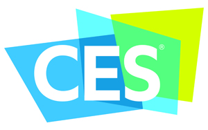 Visit SLIMDESIGN on the CES