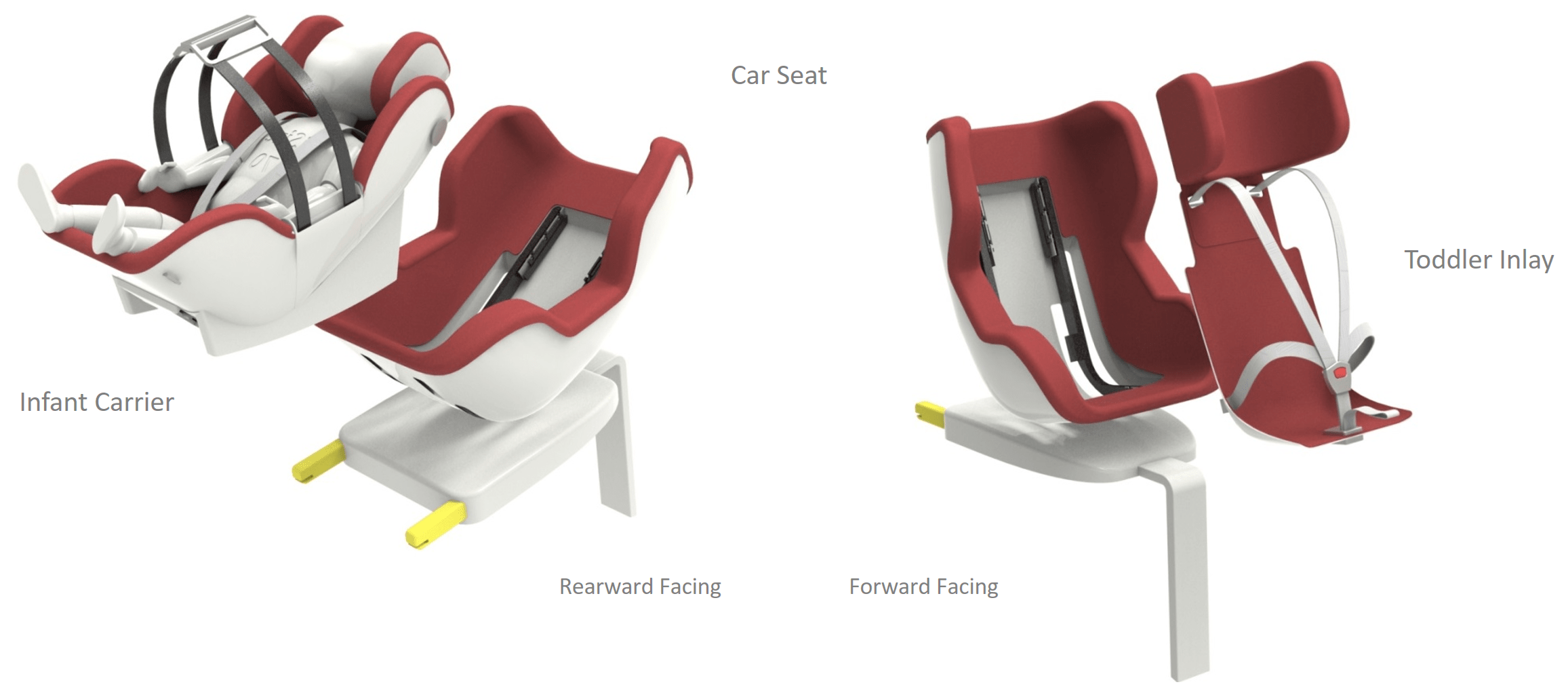 car-seat-Child-Restraint-System-final-concept