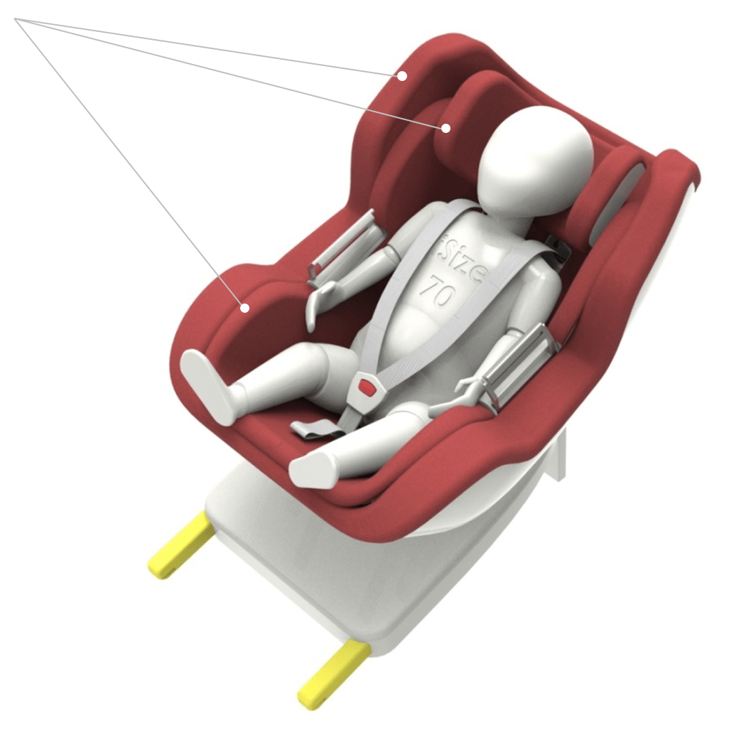 car-seat-Child-Restraint-System