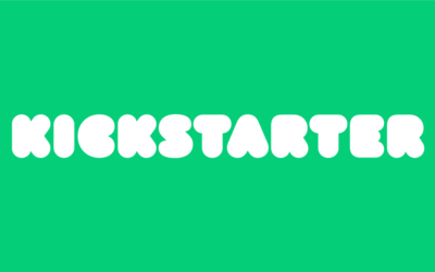 Top failures in the manufacturing of Kickstarter projects