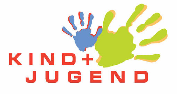 Let's Meet @ Kind + Jugend 2015