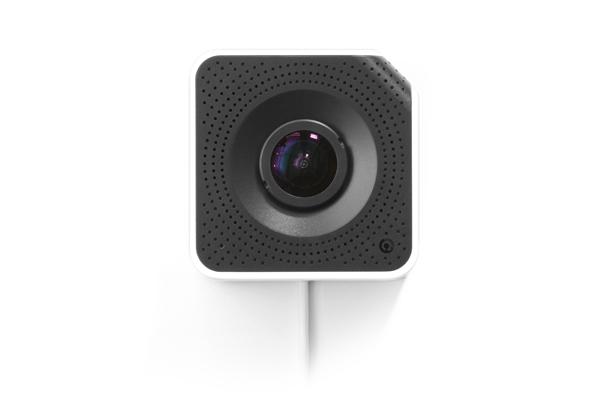 360 degree Conference Camera Development