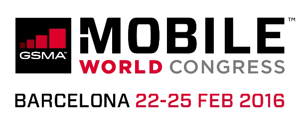 Let's Meet @ MWC