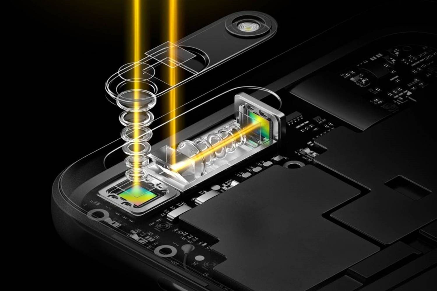 mobile-wold-congress-news-oppo-5x-optical-zoom