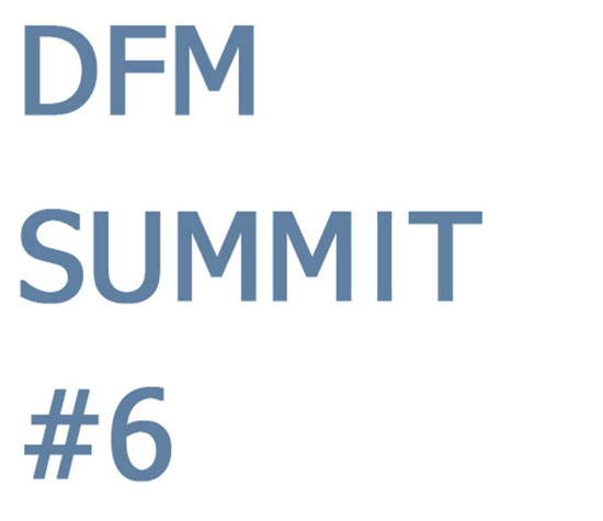 DMF Summit #6