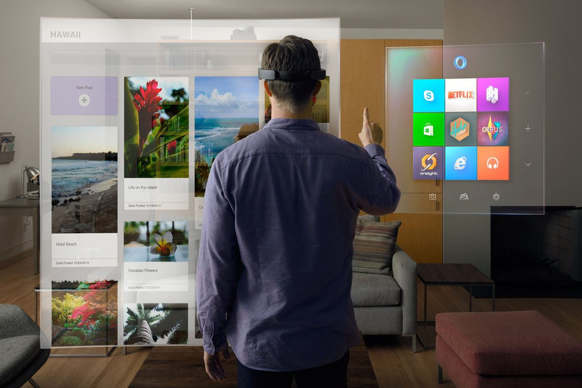 microsoft-hololens-windows-universal-apps