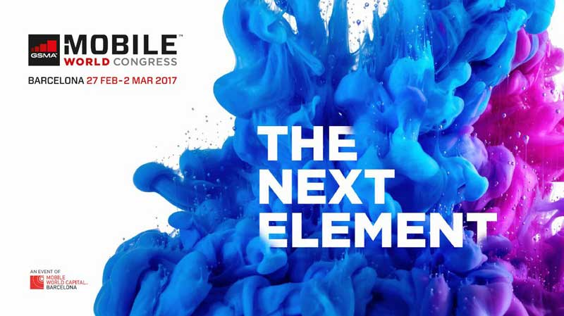 Mobile World Congress Product Design Studio