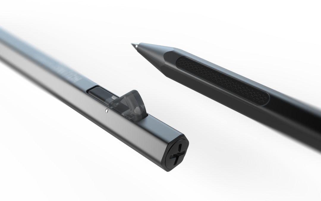 Switch Pen